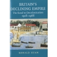 Britain's Declining Empire