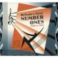 BRITAIN'S FIRST NUMBER ONES
