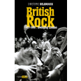 British Rock. 1968-1972 : Pop, Rock, Glam