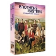 BROTHERS AND SISTERS SAISON 4