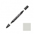 Marqueur BrushMarker - gris froid 2 CG2