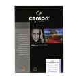 25 feuilles Rag  Photo Duo - A3 - 220G - Canson Infinity