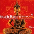 BUDDHA GROOVES 6