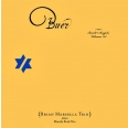 BUER   THE BOOK OF ANGELS VOL 31