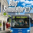 Bus Simulator 2016 - Gold Edition