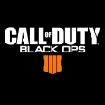 Call of Duty : Black Ops 4 - Pro Edition