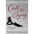 Call The Dying