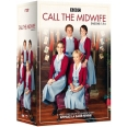 CALL THE MIDWIFE SAISONS 1 A