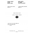 Canadian Ethnology Society: Papers from the sixth annual congress, 1979