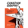 Canadian Graphic