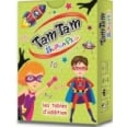 TAM TAM SuperPlus - Les tables d'addition
