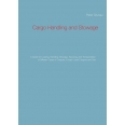 Cargo Handling and Stowage