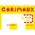 Carimaux