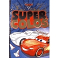 Cars 3 - Super Colos