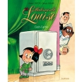 Mademoiselle Louise Tome 4 - Cash-cache