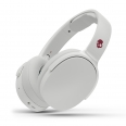 Casque Bluetooth® Skullcandy - Hesh 3 - Blanc