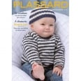 Catalogue Plassard - Layette intemporel - n°131
