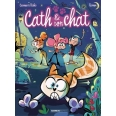 Cath & son chat Tome 7