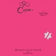 CAYM: THE BOOK OF ANGELS /VOL.17