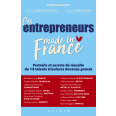 Ces entrepreneurs made in France