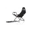 Challenge - Accessoires gaming - Playseat