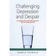 Challenging Depression and Despair
