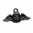 Breloque Charm - ange - 20mm