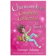 Charmseekers: Complete eBook Collection