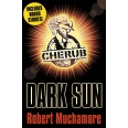 CHERUB: Dark Sun and other stories