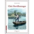 Ches hortillonnages