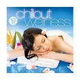 CHILLOUT WELLNESS