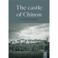 CHINON CASTLE