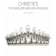 Christie's the jewellery archives revealed