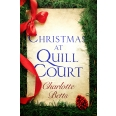 Christmas at Quill Court