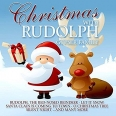 CHRISTMAS WITH RUDOLPH