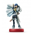 Amiibo - Chrom Fire Emblem Collection