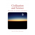 Civilization and Science