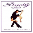 CLASSIC DANCE MUSIC : STRICTLY SALSA