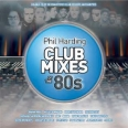 CLUB MIXES OF THE 80'S