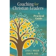 Coaching for Christian Leaders