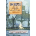 Cochrane: The Fighting Captain
