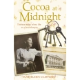 Cocoa at Midnight