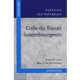 Code du Travail luxembourgeois