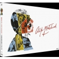 COFFRET ALFRED HITCHCOCK 14 FILMS