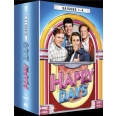 COFFRET HAPPY DAYS, SAISONS 1 A 4