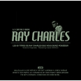 Le Coffret Idéal - Ray Charles