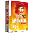 COFFRET JASON KING, VOL. 1