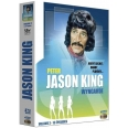 COFFRET JASON KING, VOL. 2