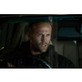 COFFRET JASON STATHAM 8 FILMS