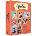 COFFRET LE CINEMA AU FEMININ 10 FILMS